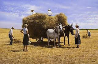 pinturas-femeninas-paisajes