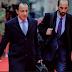 Διεθνή εντάλματα για τον «Πορθητή» – Μικρός Ερντογάν στα Κατεχόμενα