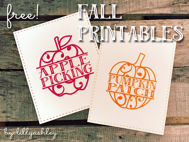 free downloads for fall autumn harvest september apples pumpkins