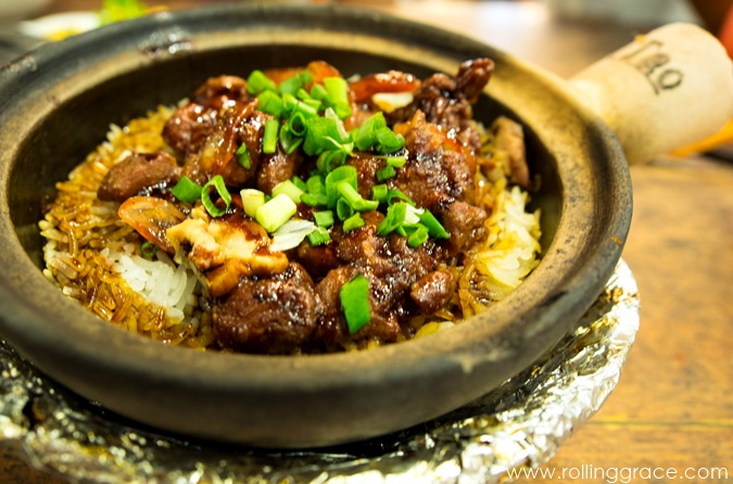 10 Must-Try Food In Malaysia