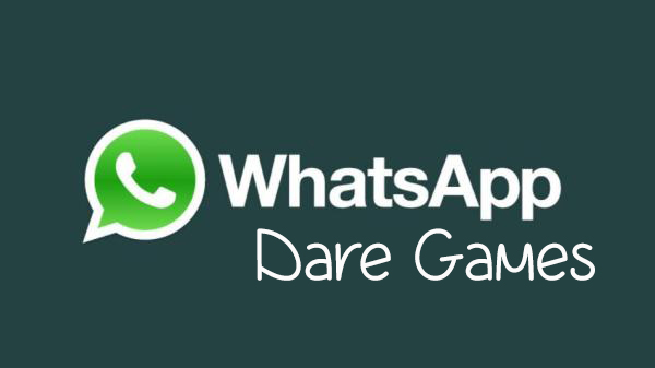 Whatsapp Dare Games Messages Questions With Answers 9ja Triangle