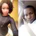 Lady calls out popular Nigerian twitter user 'Sub Delivery Man' for refusing to give her t-fare because she denied him sex when she visited