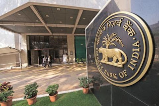 RBI removed the limit of investment in corporate bonds by FPI