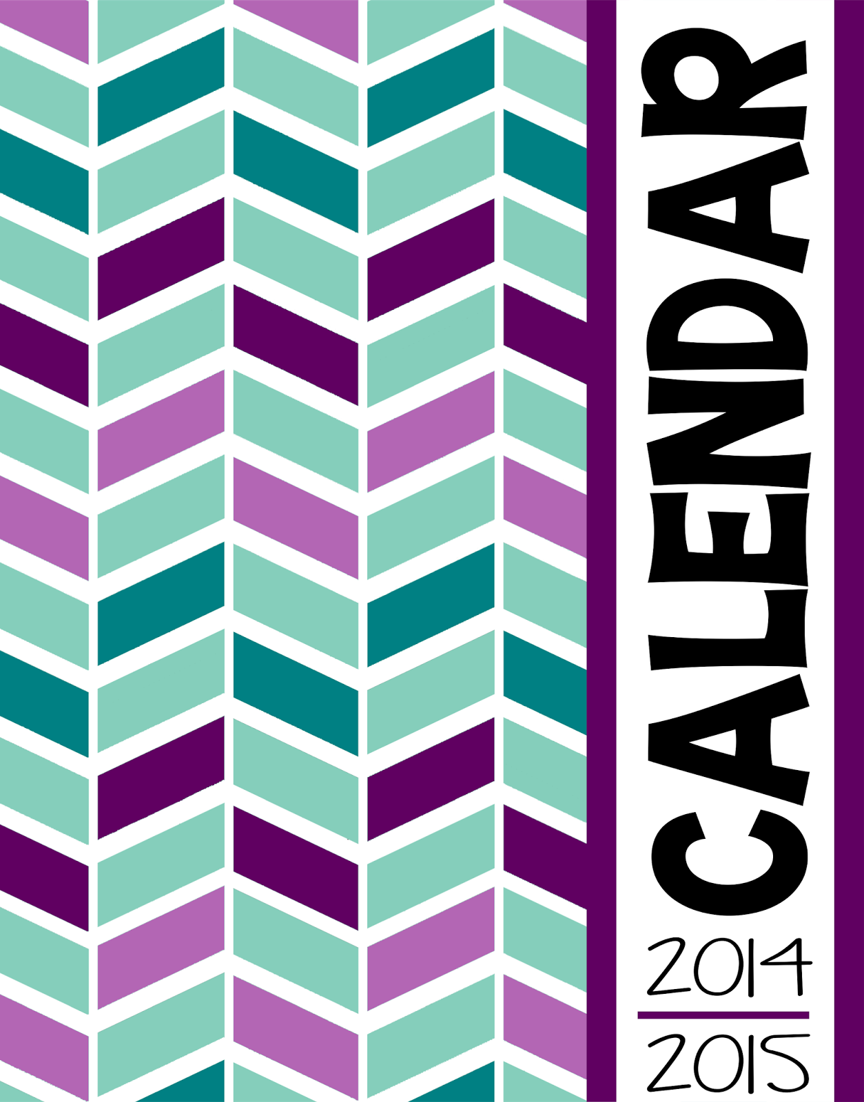 www.teacherspayteachers.com/Product/Teacher-Binder-2014-2015-Editable-Teal-and-Purple-1261030