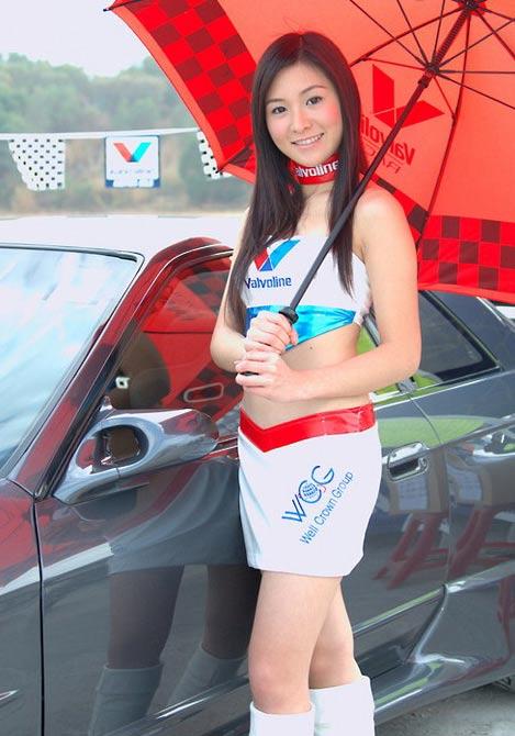 Peugeot 206,Honda,Mitsubishi,Suzuki,Car Wallpapers,Bikes,Trucks,Vehicles Cute Japanese Model In -8430
