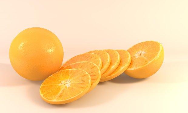 Khasiat dan Tips Konsumsi Jeruk Untuk Diabetes