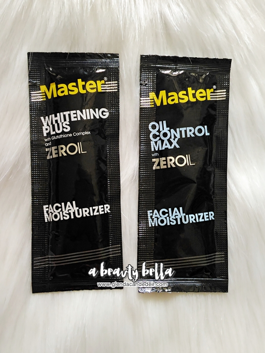 Right facial mosturizer review