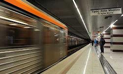 choris-metro-ke-tram-i-athina-apo-tis-12-00