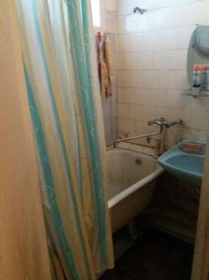 На фотографии изображено сдам аренда 2к квартиры Киев метро ул. Политехническая 34б - 8