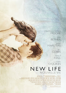 New Life Poster