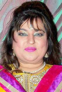 Dolly Bindra Wiki, Height, Weight, Age, Husband, Family and Biography