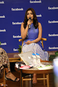 Shreya at FB Office-thumbnail-11