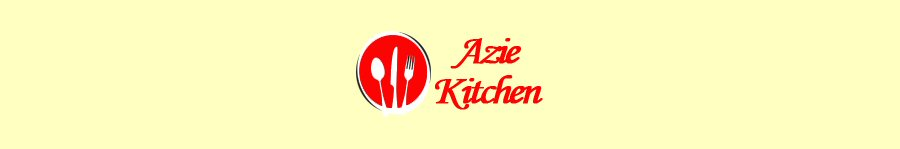 Azie Kitchen