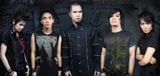 Download Lagu Triad Cinta Gila Mp3