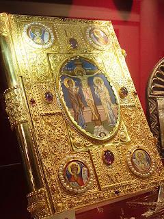 Αποτέλεσμα εικόνας για Απόστολος: Β΄ Τιμ.