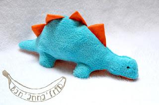 http://banannafrip.blogspot.fr/2016/03/le-dino-bleu-et-orange.html