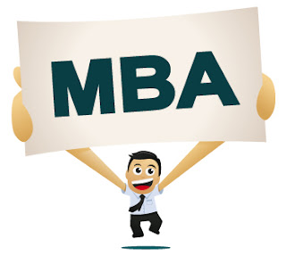 MBA in One Year