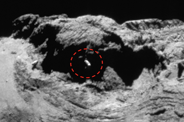 Long UFO With Windows Found On Comet 67P In ESA Photo Taken June 2016 ESA%252C%2Bstarship%252C%2BComet%252C%2B67P%252C%2Bpyramid%252C%2Bsphinx%252C%2BMoon%252C%2Bsun%252C%2BAztec%252C%2BMayan%252C%2Bvolcano%252C%2BBigelow%2BAerospace%252C%2BUFO%252C%2BUFOs%252C%2Bsighting%252C%2Bsightings%252C%2Balien%252C%2Baliens%252C%2BET%252C%2Bspace%252C%2Btech%252C%2BDARPA%252C0512