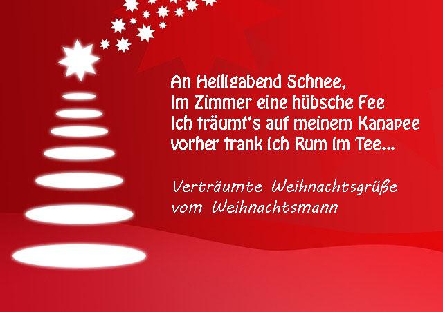 Weihnachtsbilder Pinterest.Weihnachtswunsch Spruch Kurz