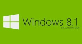 What's new in Windows 8.1 update?