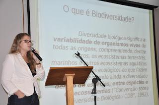 UNIFESO Teresópolis realiza XIV Seminário de Computação e Informática