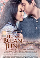 Download Hujan Bulan Juni (2017) WEB-DL Full Movie