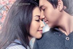 Download Hujan Bulan Juni (2017) Web-Dl Full Movie