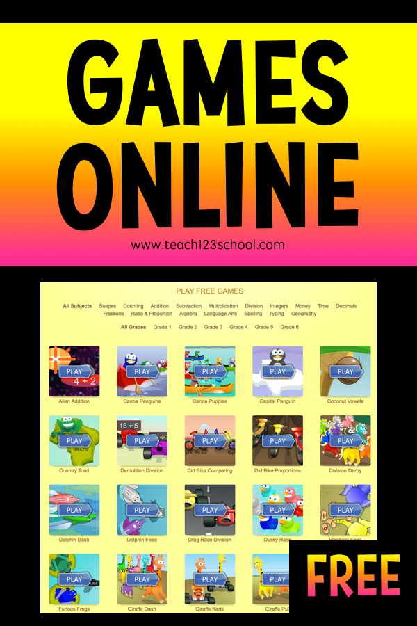 image relating to Read Naturally Printable Stories referred to as Battling Visitors: Examining Intervention, On line Game titles, and