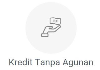 Mendapatkan Kredit Tanpa Agunan Berbagai Bank