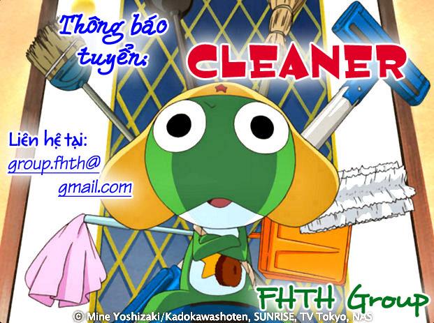 Hình ảnh  FHTH %25252520Cung%25252520boi%25252520vi%25252520yeu tuyen_cleaner in Cũng Bởi Vì Yêu