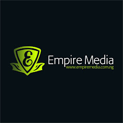 EMPIRE MEDIA NG || Keep It Locked 🔐