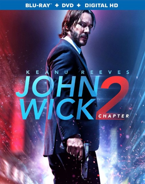 john wick 1 movie download in tamil dubbed