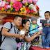 China considera aprobar la libertad total en el número de hijos