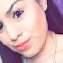 Adolescente estupra, mata namorada de 15 anos e grava vídeo do crime com celular