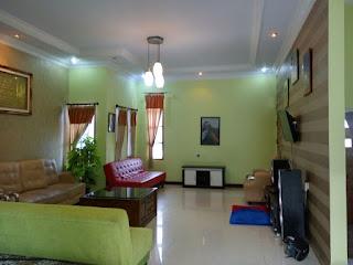 Home Stay Murah di Garut 082129 001967