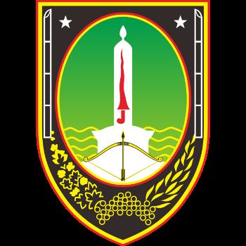 Logo Kota Surakarta PNG