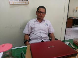 Program E-Warung di Kota Cirebon Diharapkan Bisa Berkembang