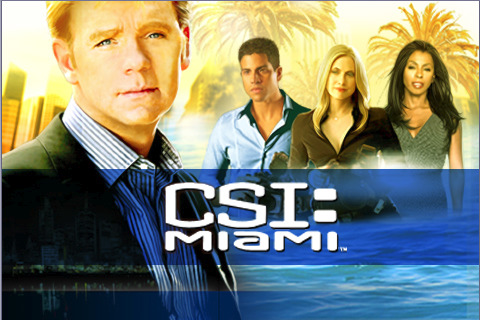 Story Rec - Bones/NCIS/CSI ~ You Write What?!