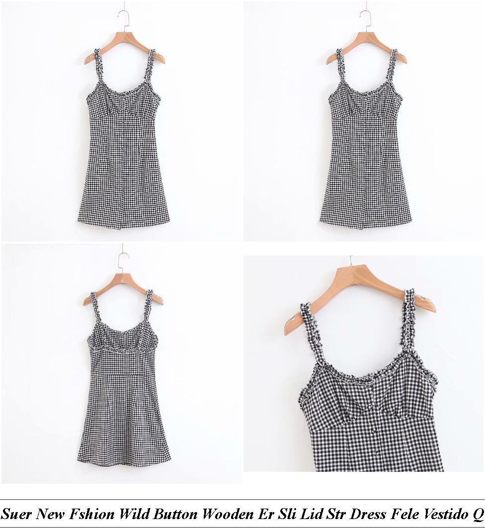 Little Lack Dress Party - Clearance Sale Uk - Dresses Dressarn Woman