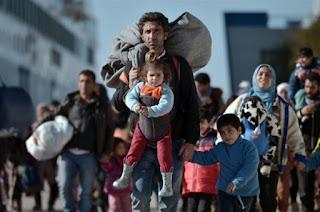 απόφαση του ΣτΕ για τους αιτούντες άσυλο