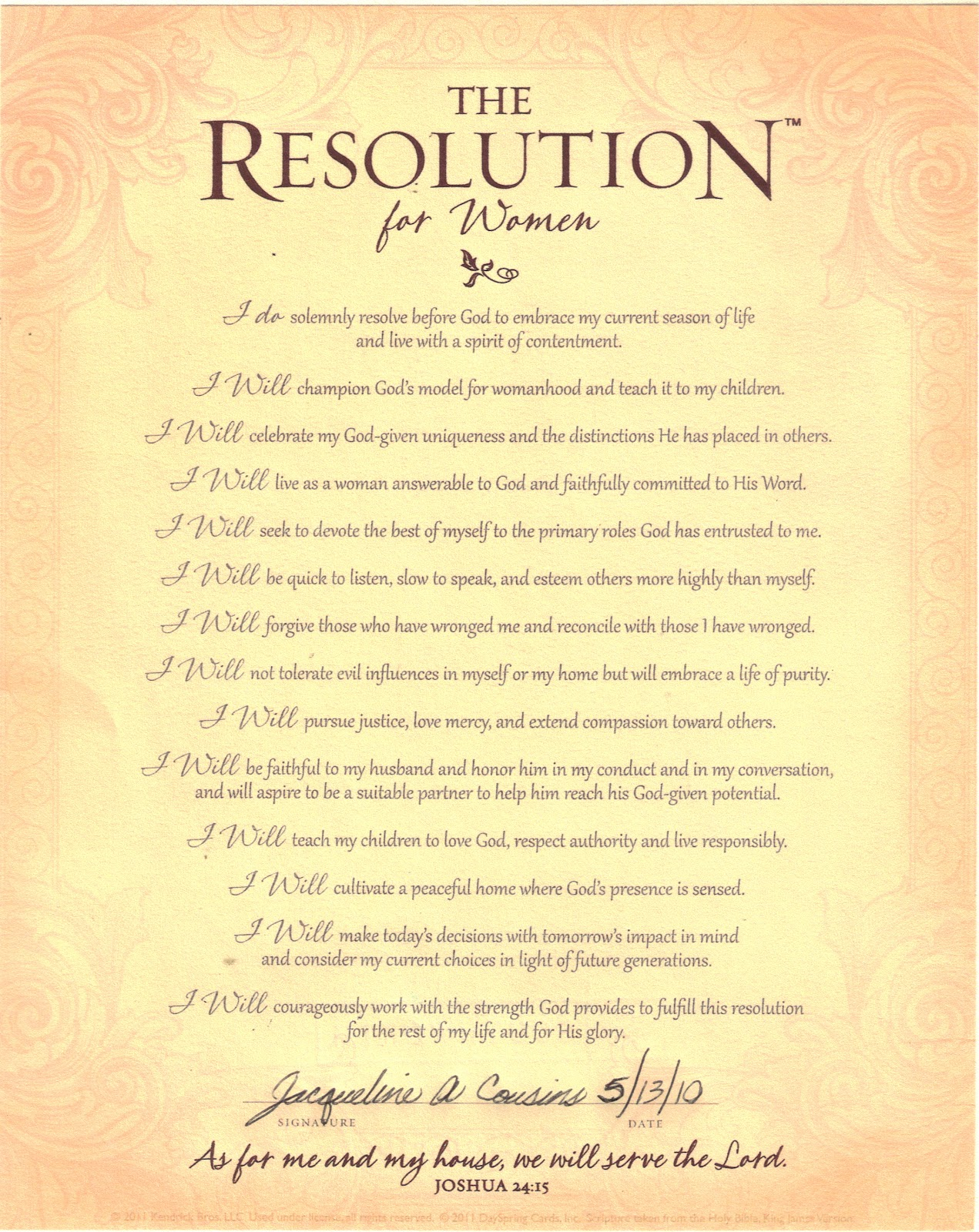 members resolution template - church funeral resolutions examples just b cause