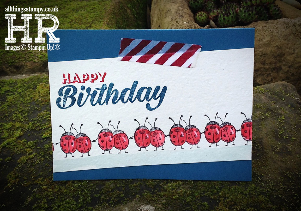 For All Those Of You Who Have Birthdays At The Wrong Time Year Know When Birthday Cards Are Shoved To One Corner In Shop