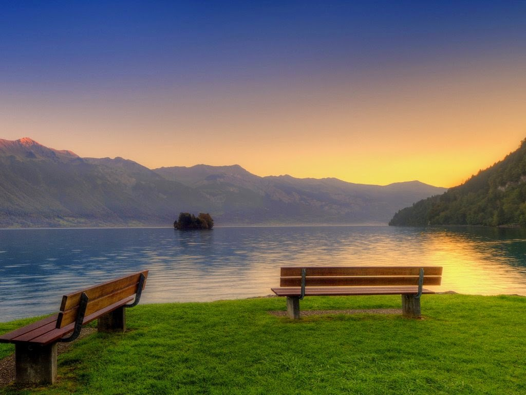 Nature Wallpaper - Best Nature Wallpapers: Best Nature Park Wallpapers
