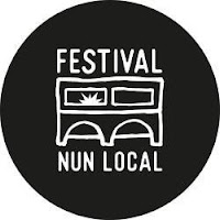 http://www.festivalnunlocal.es