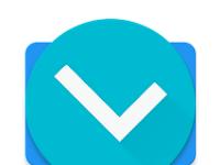 Tingkatkan Kinerja Androidmu dengan Tweak L Speed