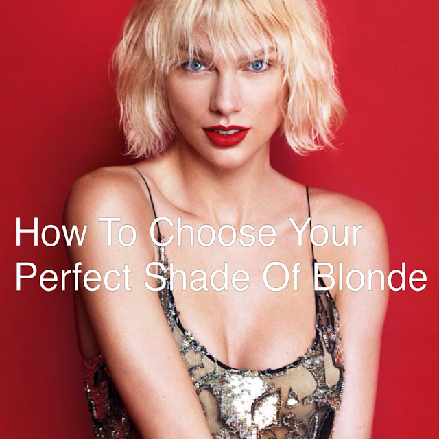 Perfect-Blonde-Taylor-Swift