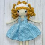 https://translate.google.es/translate?hl=es&sl=en&u=http://www.thefriendlyredfox.com/2017/05/free-crochet-doll-pattern-friendly.html&prev=search