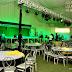 Rhythm Of Laffta 6th Edition - Jos, Plateau is Ready for the Biggest Comedy Show