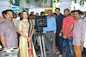 Gopi Chand New Movie Opening Stills-thumbnail-17