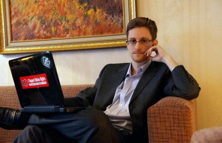 Σνόουντεν: Η νέα διευθύντρια της CIA συμμετείχε σε βασανιστήρια